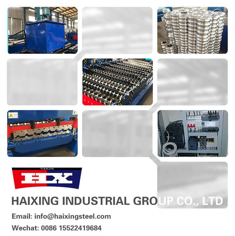 Pin On Building Materials Machinery Appreciation