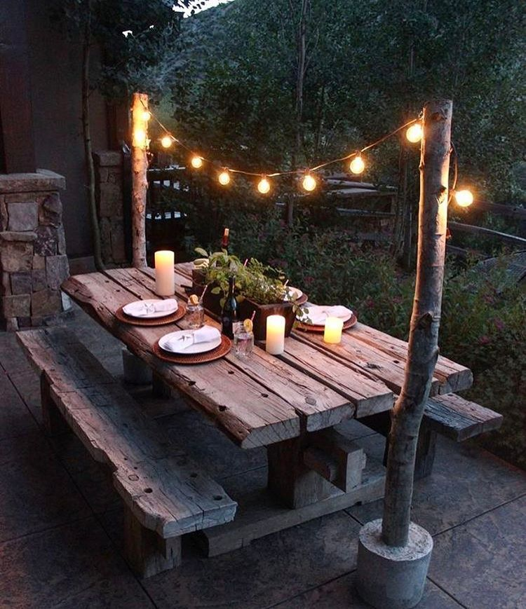 122 Cheap Easy And Simple Diy Rustic Home Decor Ideas 46: Pin By Tambi Creador On Home