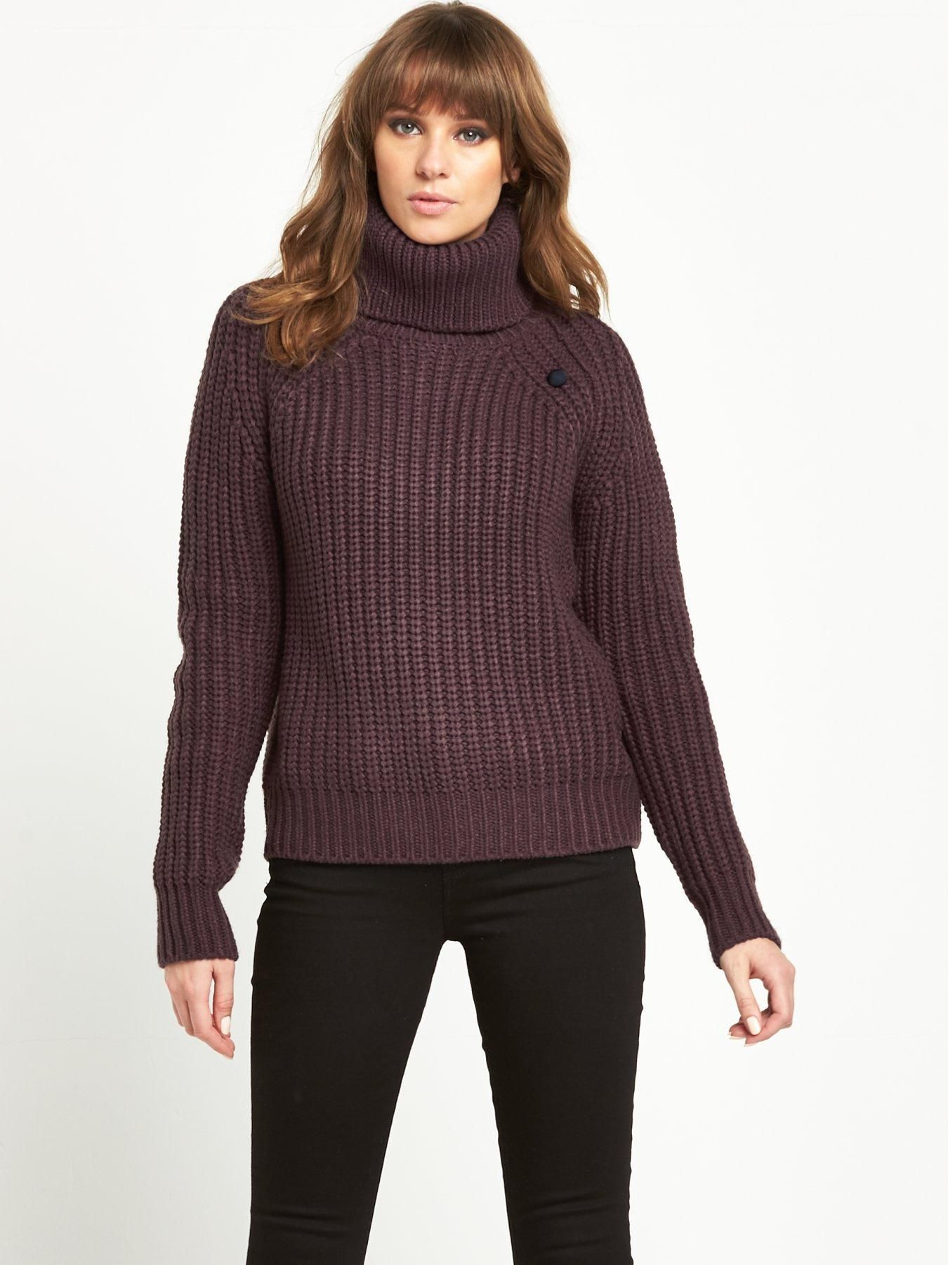 g-star-raw-chunky-roll-neck-jumper.