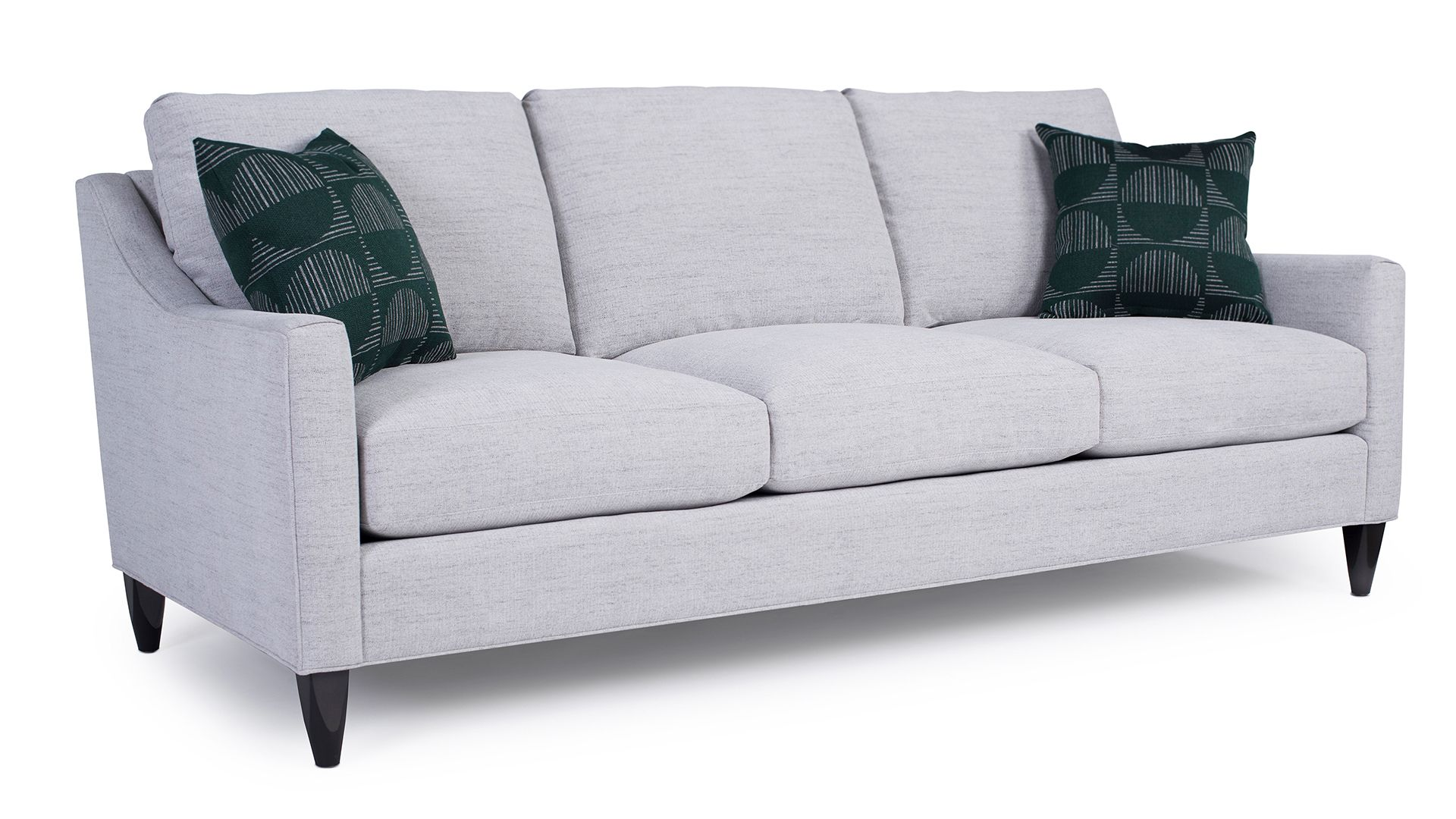 Style Details Smith Brothers Furniture In 2021 Living Room Sofa Cushions On Sofa Furniture