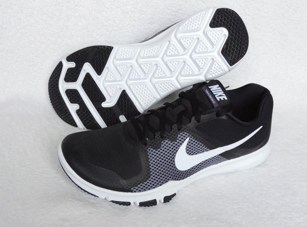 Cross training shoes, Nike, Nike flex