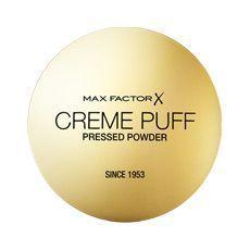 Product_prod_creme_puff_fdn_1 #cremepuff Product_prod_creme_puff_fdn_1 #cremepuff Product_prod_creme_puff_fdn_1 #cremepuff Product_prod_creme_puff_fdn_1 #cremepuff