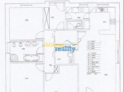 http://www.oblibenereality.cz/reality/prodej-rodinny-dum-4-1-148-m2-lodin-2231
