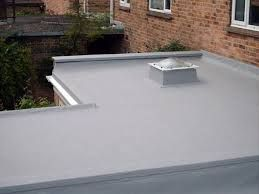 Modified Bitumen Roofing Systems Roofing Services Roofing Modified Bitumen Roofing