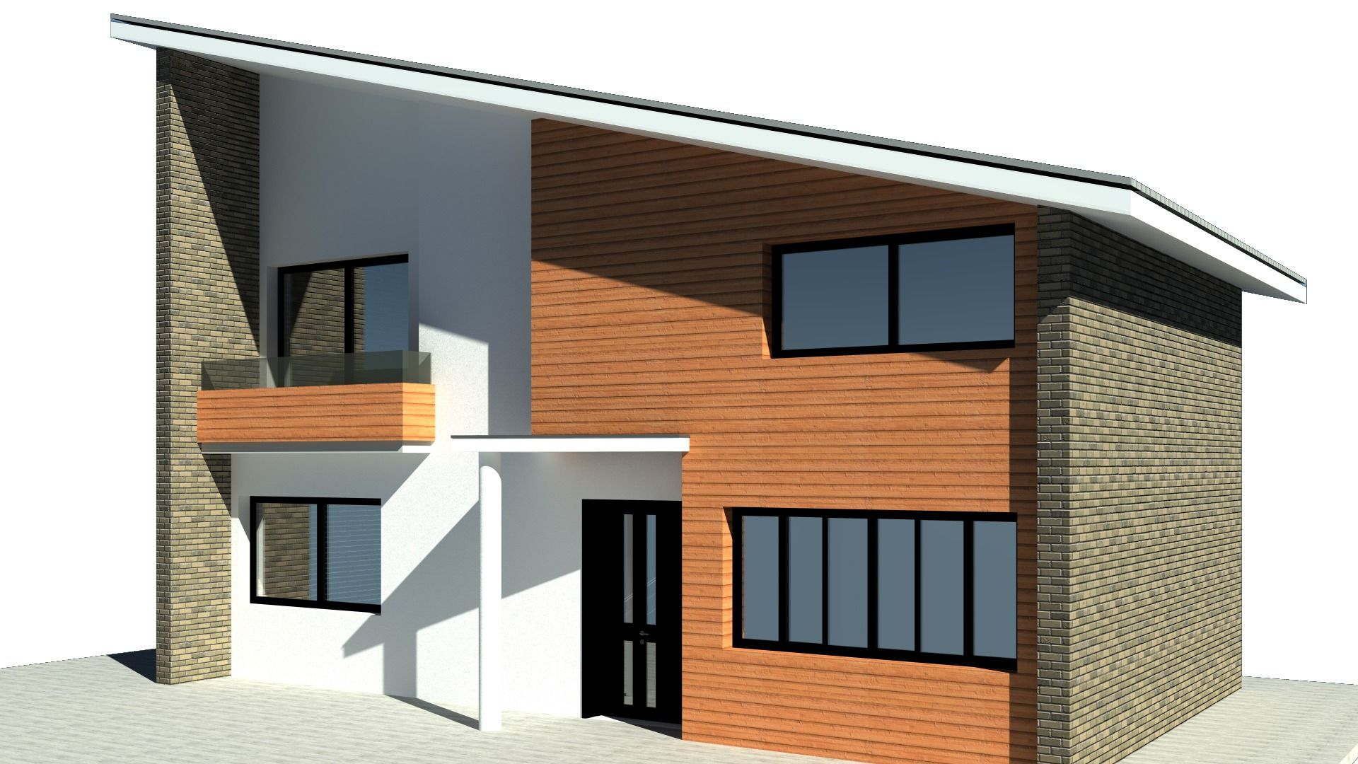 Details about House plans (160 sq meters) House plans