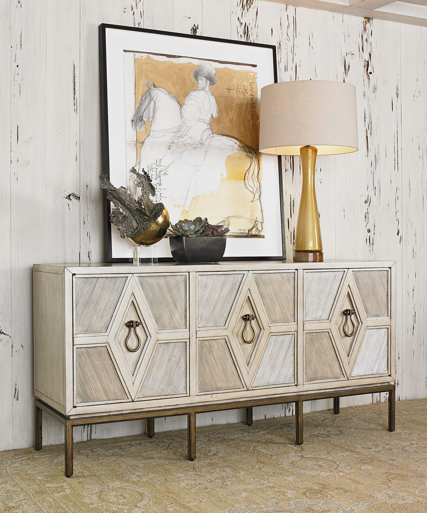 functions furniture. Diamond Multi Use Cabinet As Versatile It Is Beautiful, This Design Functions A Furniture T