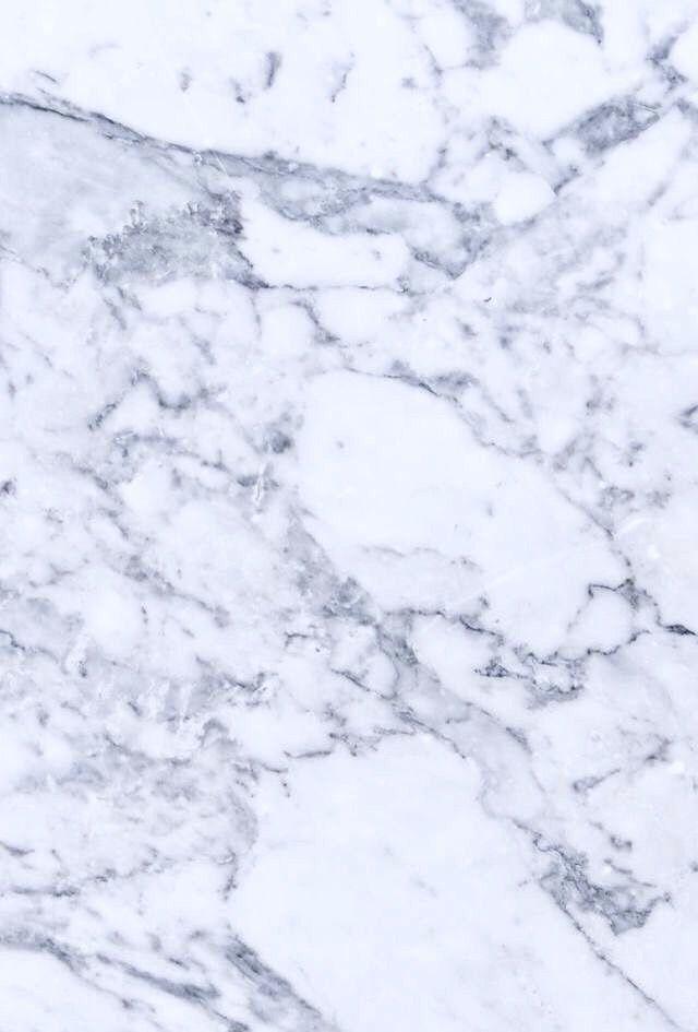 White Marble Granite Phone Background Instagram Wallpaper Granite Wallpaper Instagram Logo