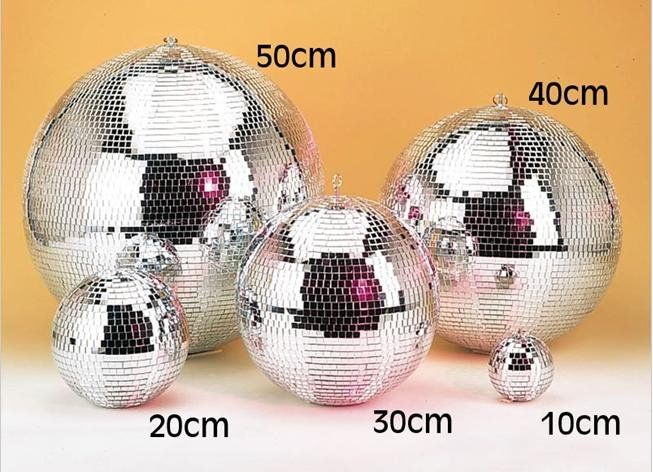 Disco Ball Decoration Alluring Image Result For Saturday Night Fever Party Decorations  60Th Design Ideas