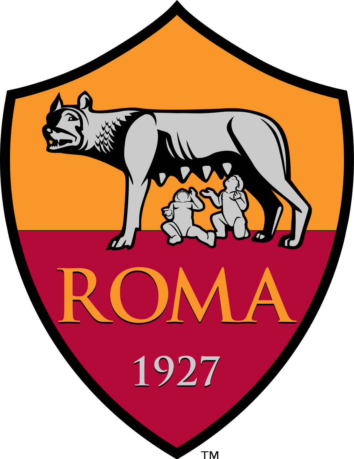 a s roma wikipedia as roma world football football logo world football