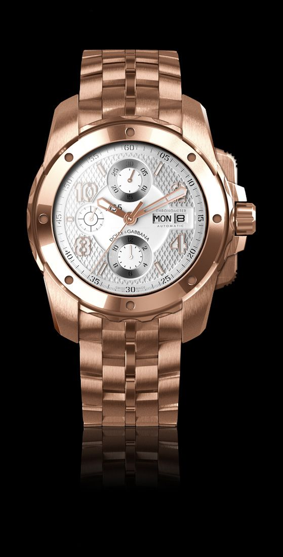 men s gold watch rose gold case and strap d g watches dolce men s gold watch rose gold case and strap d g watches dolce gabbana