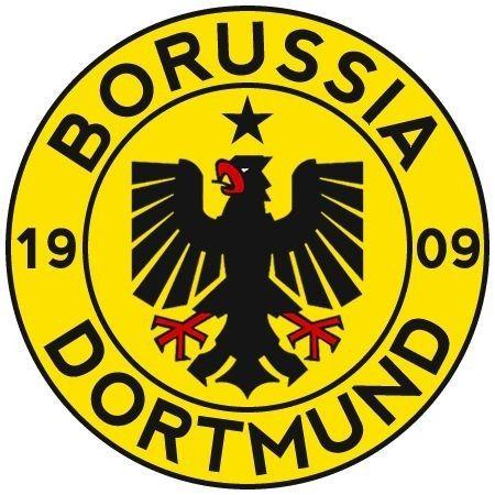 Pin De Joseba 1 En Futbol Escudos Alemania Equipo De Futbol