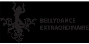 bellydance logo - Buscar con Google