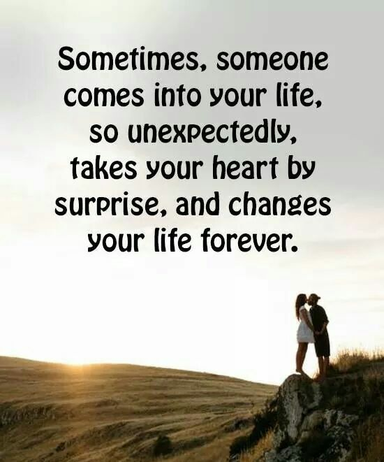 People Come Into Your Life Quotes : people, quotes, People, Reason,, Season, Lifetime., Which, Tha…, Quotes,, Life,
