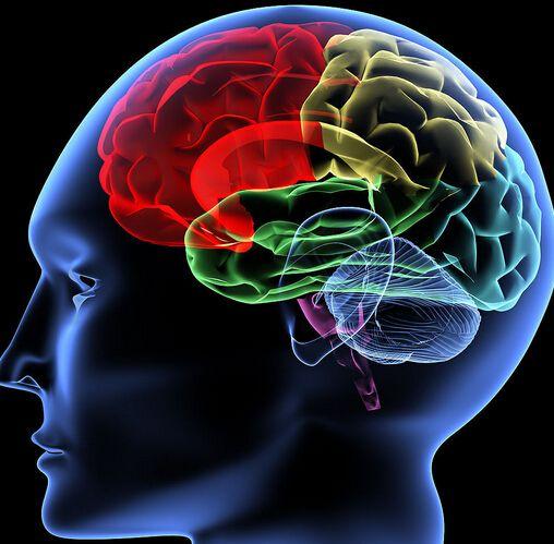 brain treatments