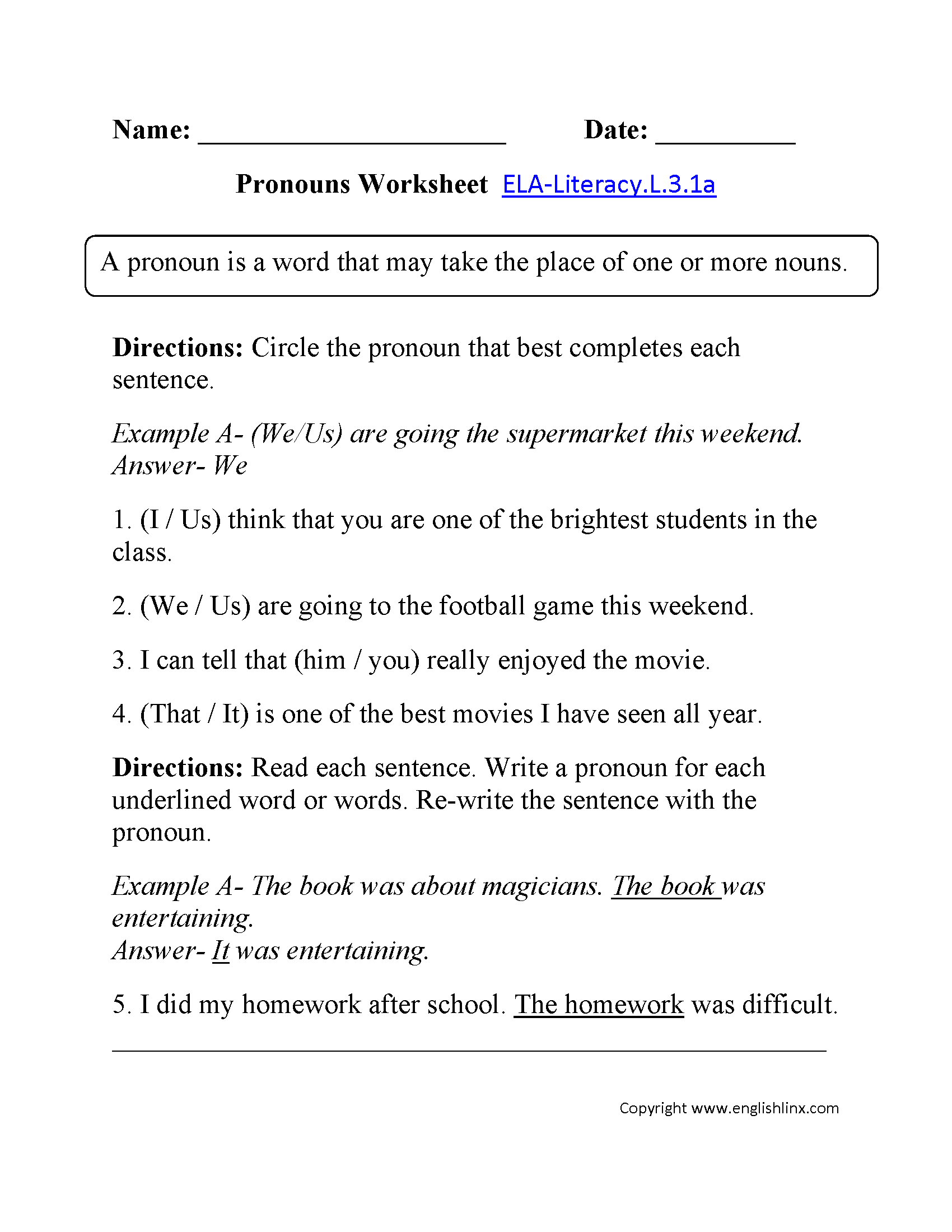 Worksheet Grade 3 English Worksheet english language activities for grade 3 teaching 1000 images about l 1 on pinterest common cores worksheets