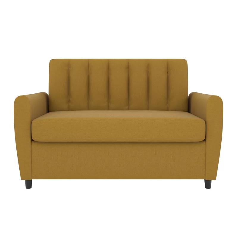 Brittany Sofa Bed Sleeper sofa, Sofa, Sofa bed