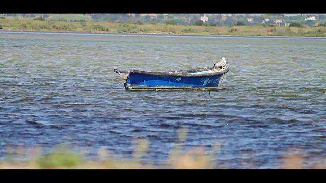 Torreilles une destination pyr n es orientales sud de france destinations and france - Office du tourisme banyuls sur mer ...