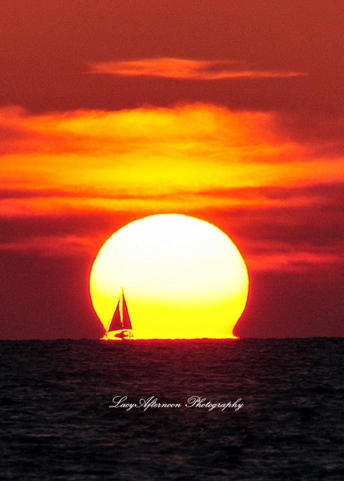 Siesta Key, FL | Englewood beach, Florida beaches ...