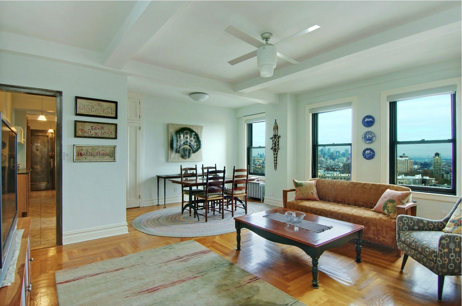 Middle Eastern Living Room Ideas With Mosaics   DesignForLifeu0027s Portfolio