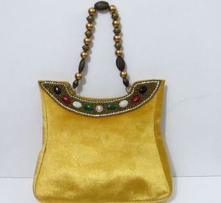 In Bulk And Get These Jeweled Purses Handbags Very Orders For Whole Not Less Than 20 Pcs At Only 9 00 Usd Each