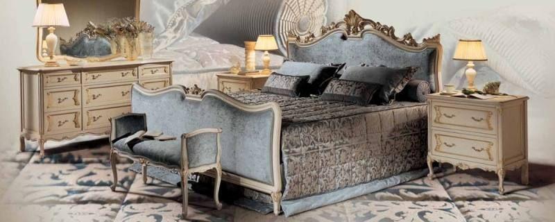 35 Einrichtungsideen für Schlafzimmer Exklusive Betten