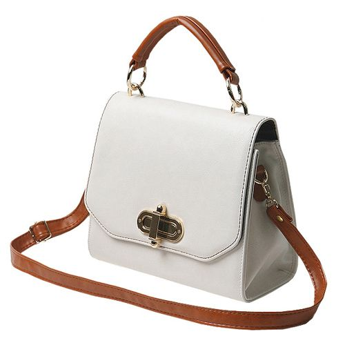 Korean Women Handbag