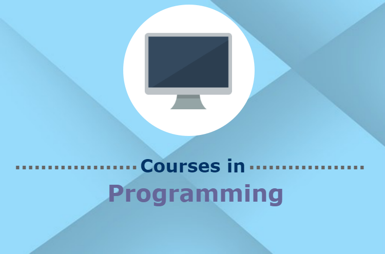 How learn arithmetic operators in c++ at TCCI