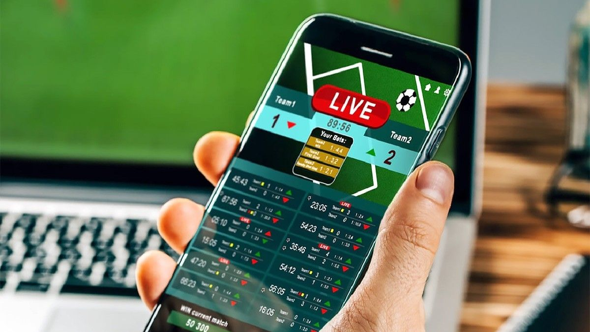 Find the best legal sports betting sites for 2020. Learn where to ...