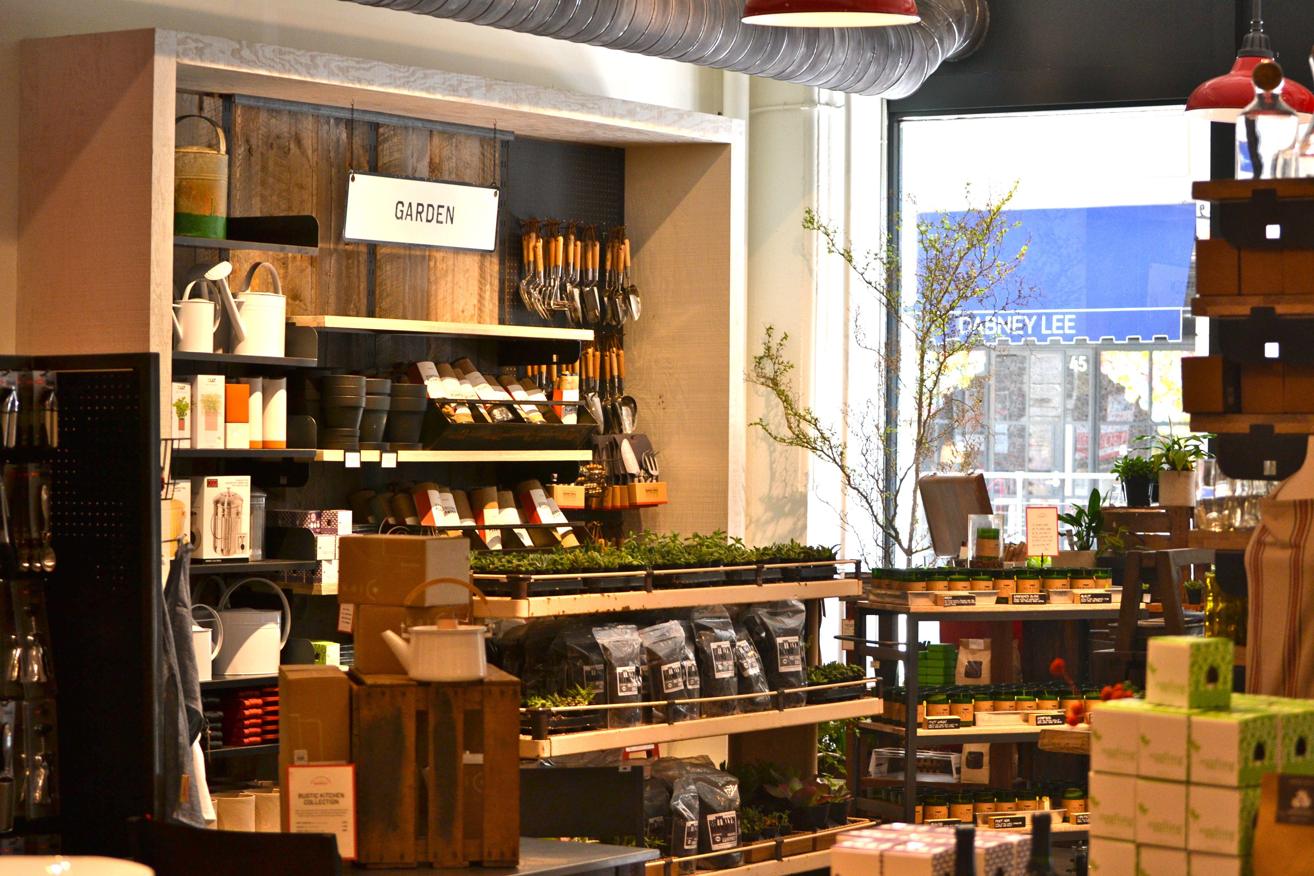 west elm retail stores google search - West Elm Store