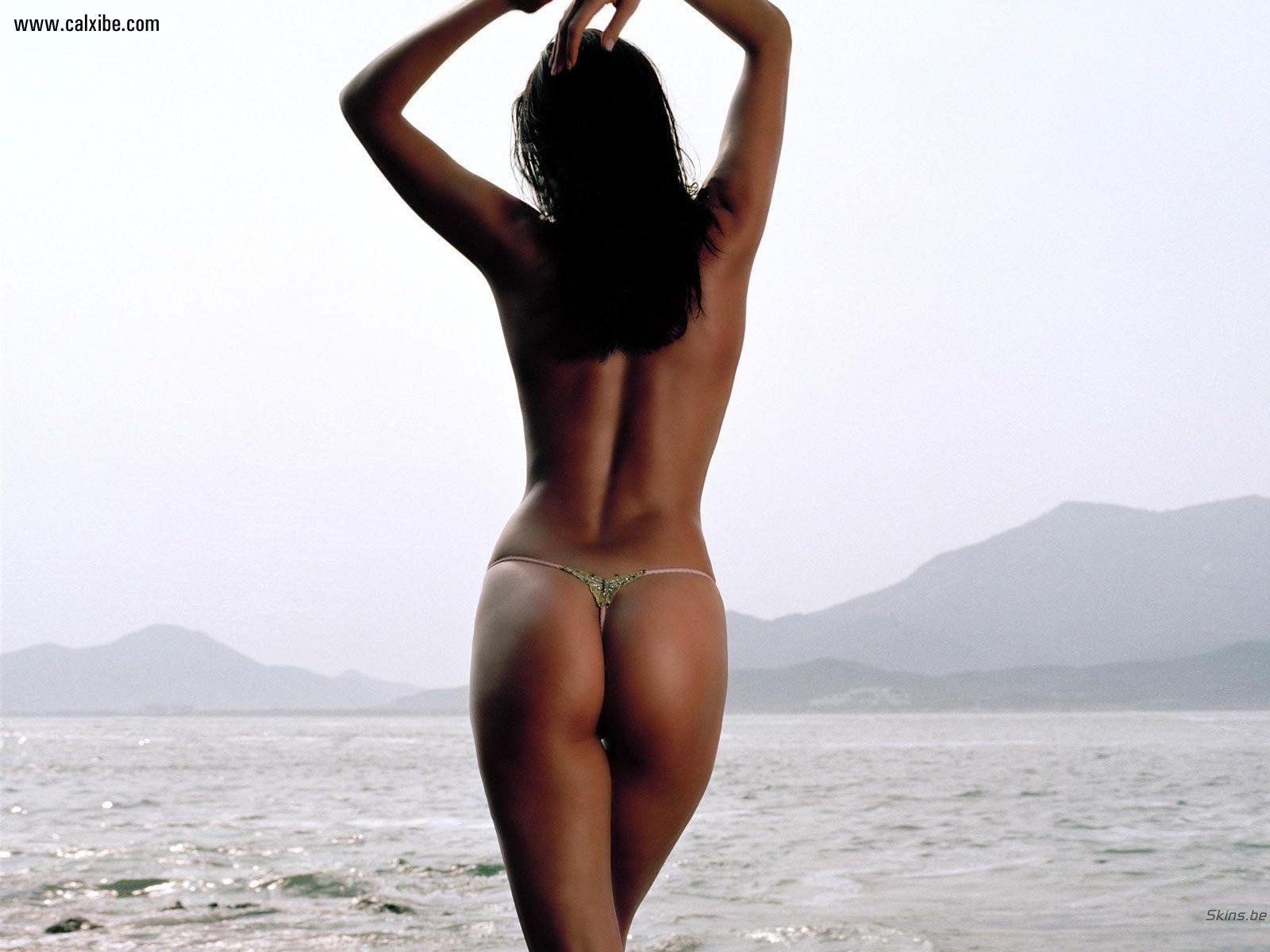 Pussy Annett Fletcher nudes (76 photos), Sexy, Is a cute, Twitter, underwear 2015