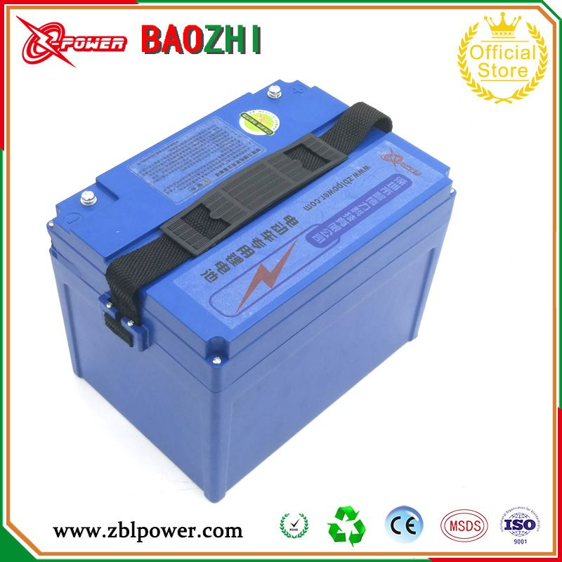High Capacity Electric Bike Battery 48v 20ah 1500w Lithium Battery With 54 6v 2a Charger Built In Electric Bike Battery Electric Bicycle Battery E Bike Battery
