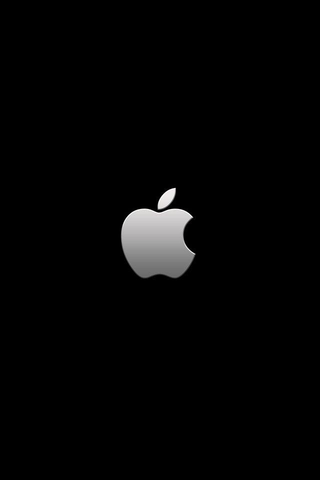 Apple Logo Fondo De Pantalla De Manzana Fondos De Pantalla Tumblr Fons De Pantalla