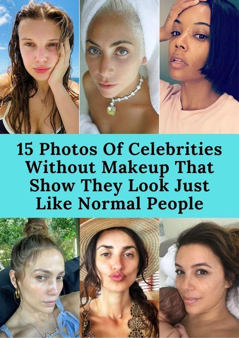 Photo of Who What Wear – Who What Wear    Beautiful celebrities without makeup #beautiful…