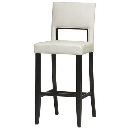 Remarkable I Pinned This Vega Bar Stool From The Barrie Benson Interior Pabps2019 Chair Design Images Pabps2019Com