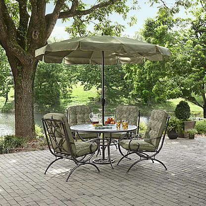 Kmart Com Clearance Patio Furniture Outdoor Patio Set Patio