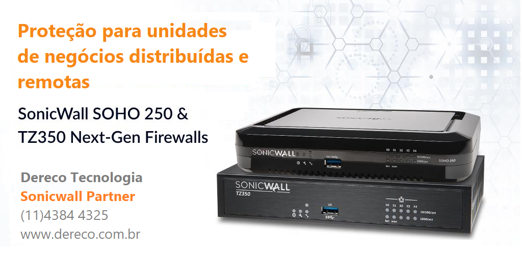 fc91ca02c450b6a72fd5852140503a72 - What Is Sonicwall Global Vpn Client