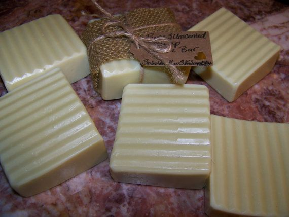 Hey, I found this really awesome Etsy listing at https://www.etsy.com/listing/223086472/organic-soap-unscentednatural