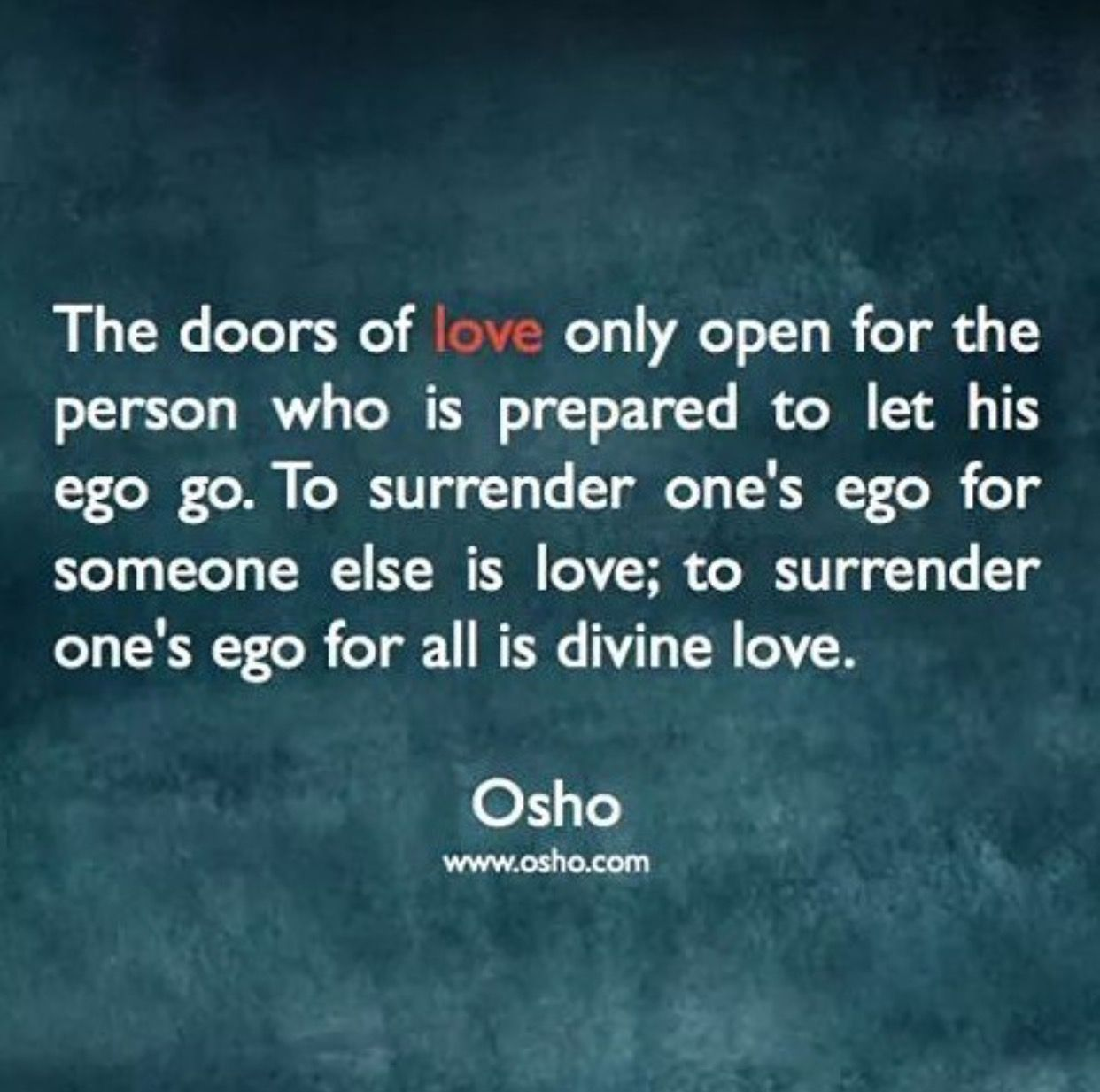 Spiritual Quotes On Love Pinmoonlight And Macaroons On Quotes  Pinterest  Osho