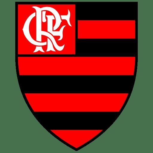 Adidas Flamengo Kits 2019 2020 Dream League Soccer Kits Soccer Kits Football Wallpaper League
