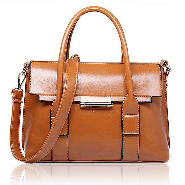 Bolsos De Las Cuero La Pu Vendimia Crossbody Women S Handbagsleather Bagsbranded