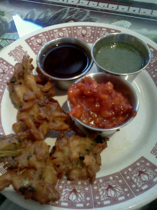 Fantastic India Cuisine In Downtown Hanover Take Out And Delivery Options As Well