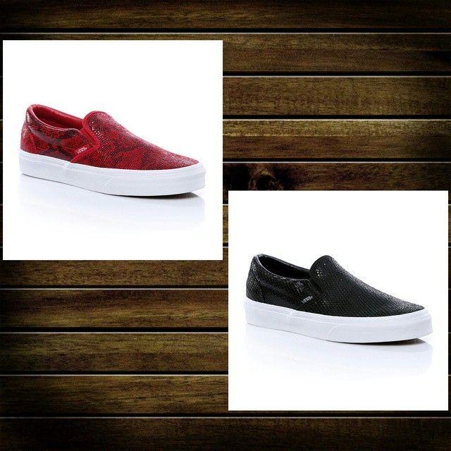 www.t-sport.com.tr #tsportcomtr #vans #vansclassic #TheShoe Vans Classic