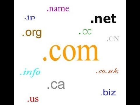 Domain Affiliate Engine Review Instant Available Domain Names Search G Names Name Search Engineering