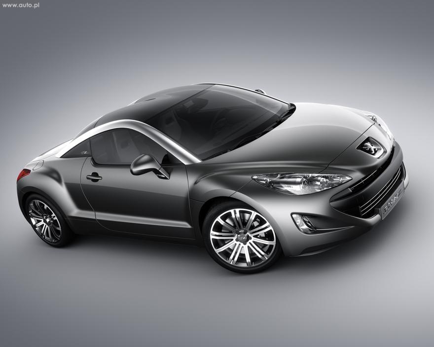 Peugot 306 | Cars | Pinterest | Peugeot, Cars and Dream garage