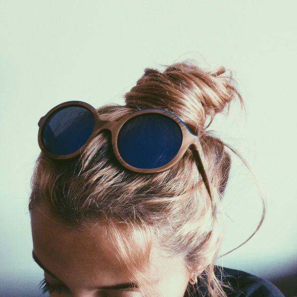 ad7090af69763 Os Óculos de Sol mais Populares no Pinterest