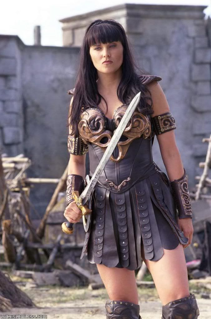 Xena warrior princess xena warrior princess graphics and xena warrior princess xena warrior princess graphics and comments solutioingenieria Image collections