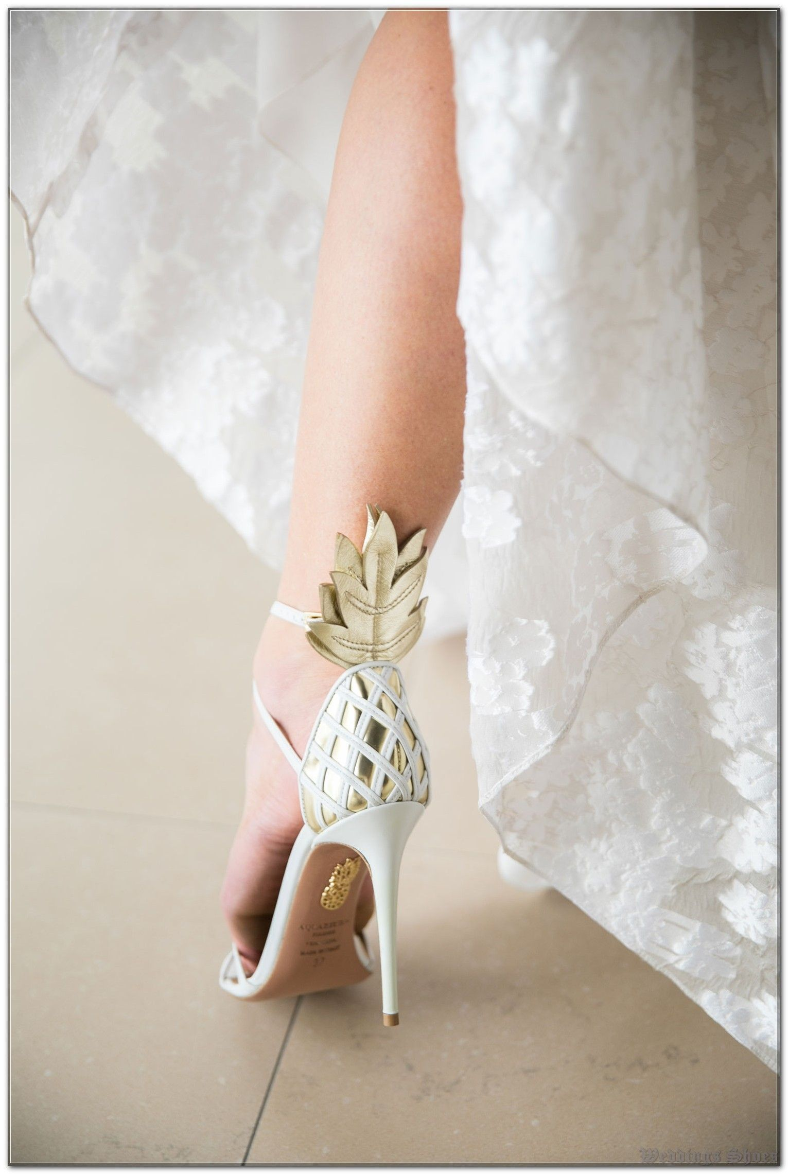 How To Earn 8/Day Using Wedding Shoes