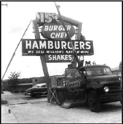 Burger King In Joliet Il Joliet Il Joliet Illinois