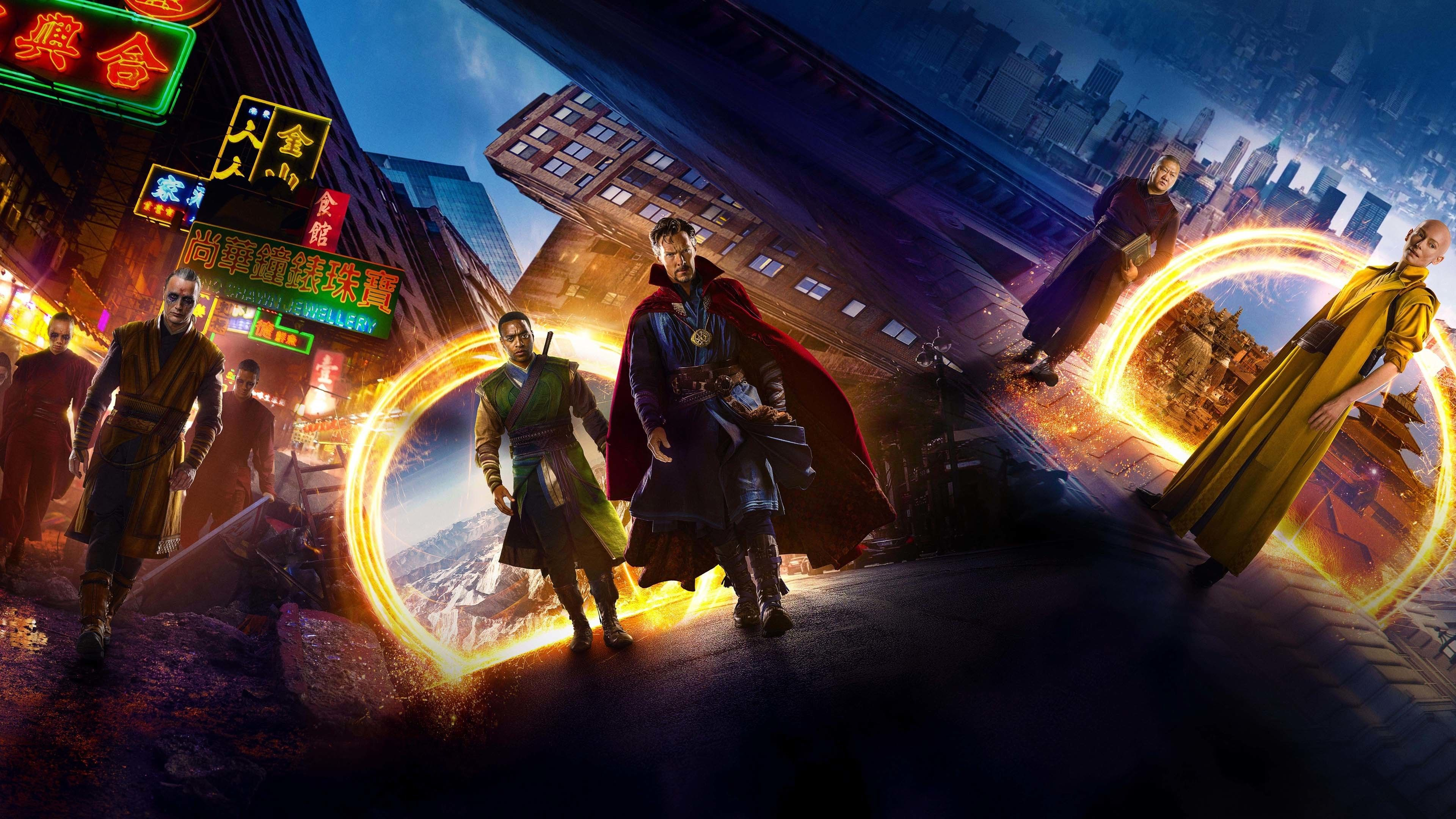 Doctor Strange - itvmovie |Download HD Movies, torrent in HD, Watch Free Online Movies Stream, New full length movie download