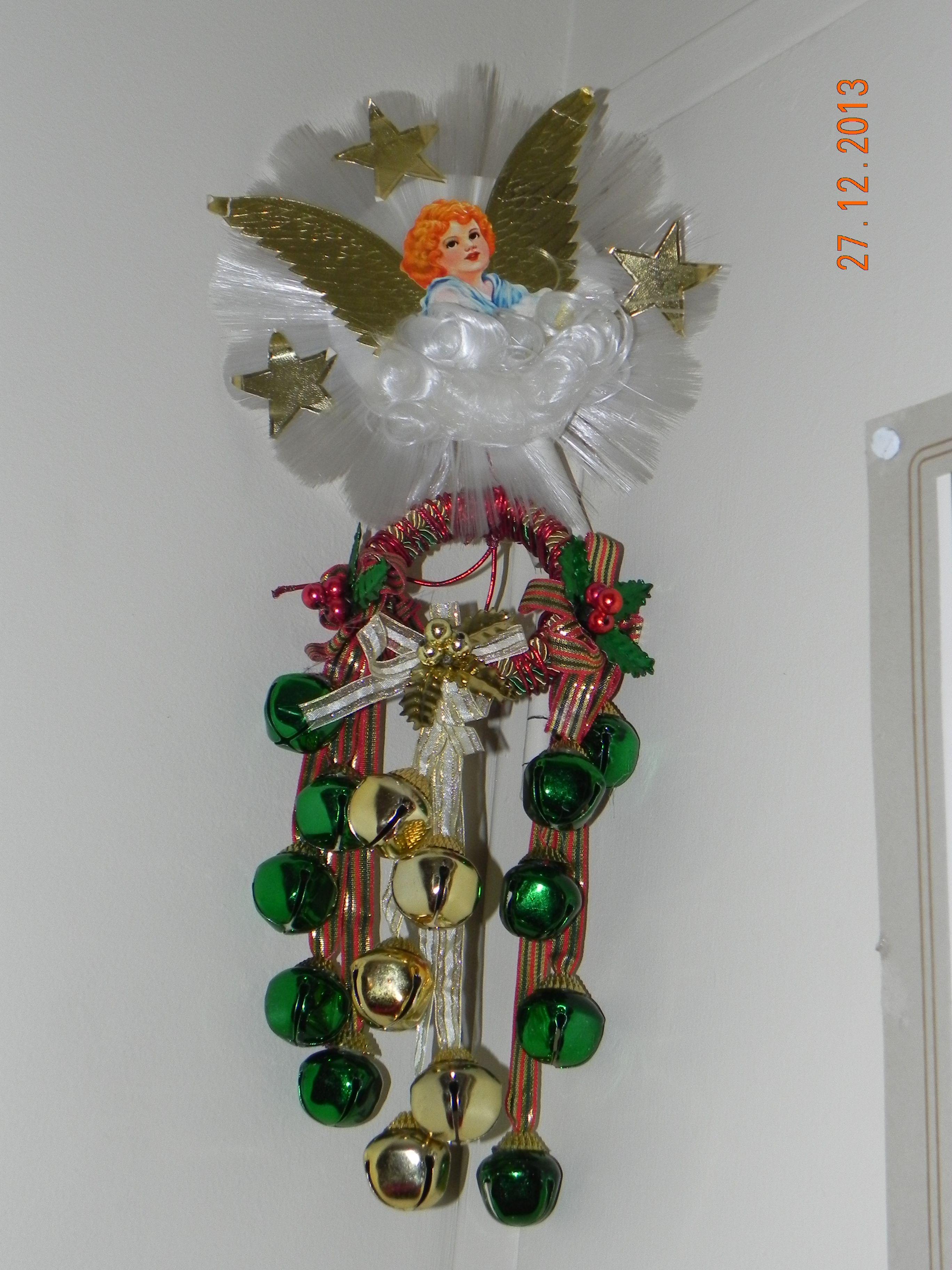 Jingle bells'